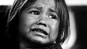 afghan-war-cry