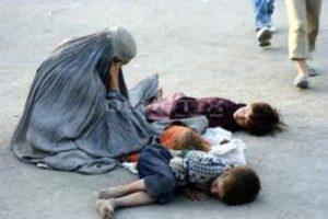 آخرین آمار از وضعیت فقر در کشور